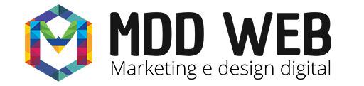 Blog Agência MDD Web