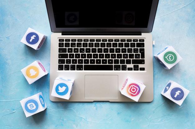 O marketing digital é aliado dos negócios e dos empreendedores durante a pandemia.